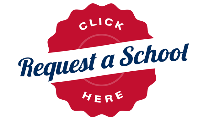 request a school